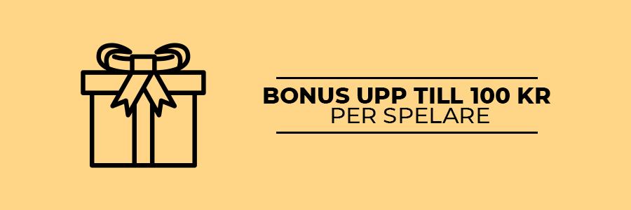bonusar på nya casino utan svensk licens banner