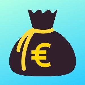 EU Casino casino