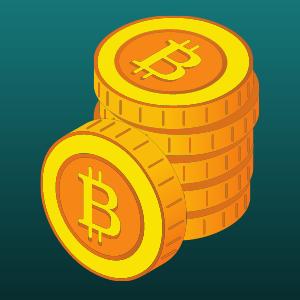 Nya Bitcoin Casino casino