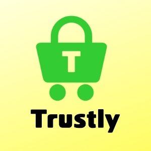 Trustly Casinos casino