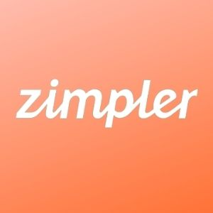 Zimpler Casinon casino